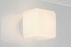 壁付照明LED2灯