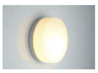 ネオサークル照明(LEDランプ)