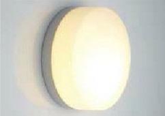 ネオサークル照明(蛍光ランプ)