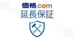 価格.com延長保障