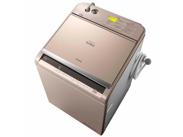 コム 機 洗濯 ドット 価格