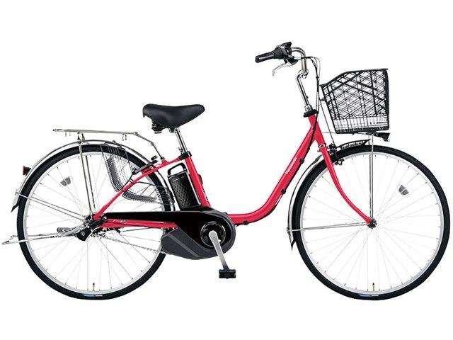 おすすめ 電動 自転車