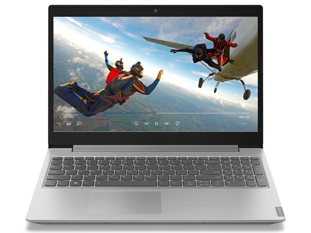 IdeaPad L340 Ryzen 5 3500U・8GBメモリ・SSD256GB・非光沢フルHD液晶搭載モデル