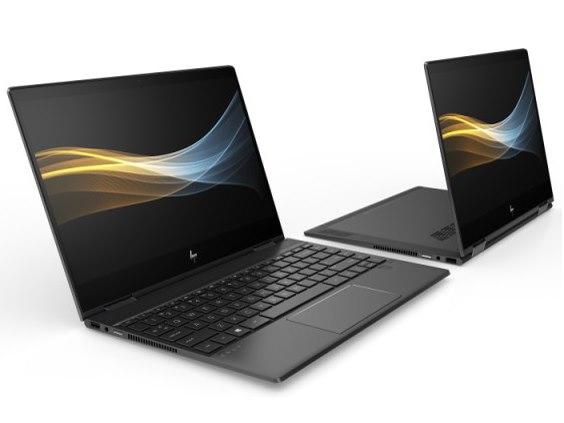ENVY x360 13-ar0000 価格.com限定 Ryzen 7&メモリ16GB&512GB SSD&フルHD&360度回転モデル