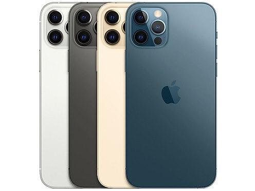 iPhone 12 Pro|価格・レビュー評価・最新情報 - 価格.com