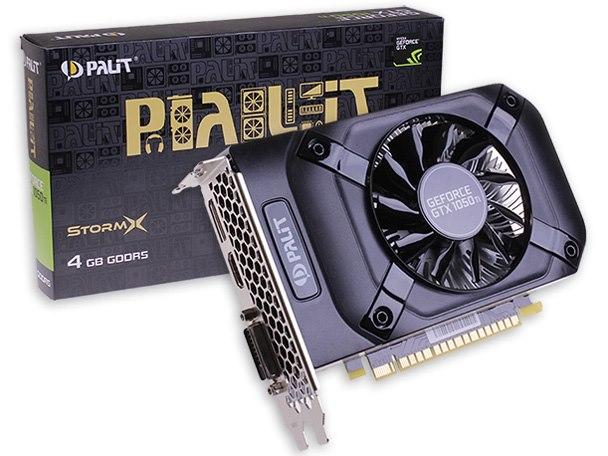自作PC(メモリ8GB、GTX1050ti、SSD、bronze電源)「6万円台です…」