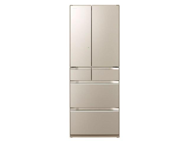 安い 冷蔵庫