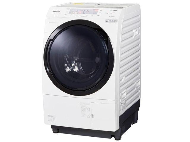 ドラム 臭い 日立 機 式 洗濯