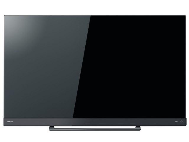 REGZA 50Z740X [50インチ]の製品画像 - 価格.com