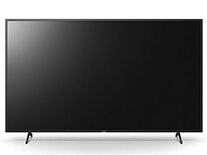 価格.com】薄型テレビ・液晶テレビ 2021年4月 人気売れ筋ランキング