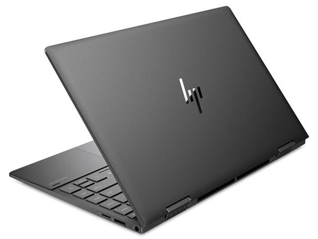 ENVY x360 13-ay0000 価格.com限定 Ryzen 7&512GB SSD&メモリ16GB &フルHD&360度回転モデル