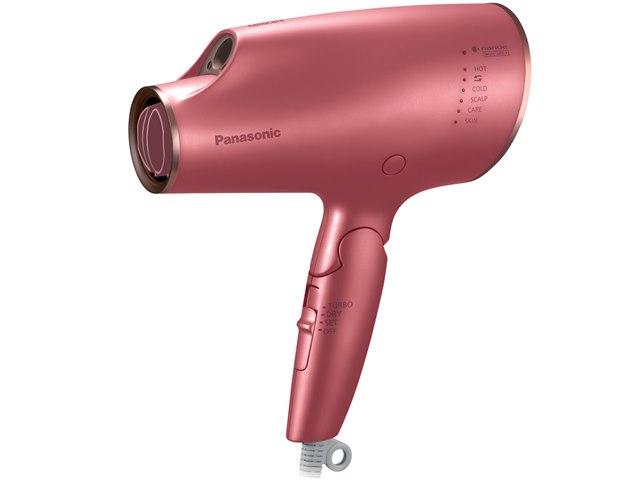 ピンク コーラル
