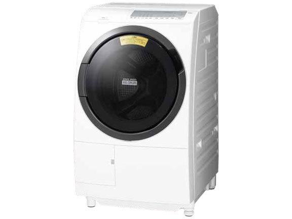 洗濯 乾燥 機 ドラム 付き 機