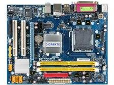 BIOS Chip:Gigabyte GA-73VM-S2 REV 1.0