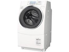サンヨー 洗濯 機 エラー コード