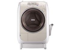 C02 機 日立 洗濯