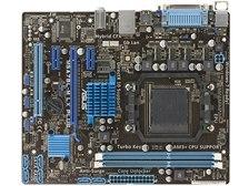 Asus M5A78L-M LX3 PLUS Desktop Motherboard 760G 780L Socket AM3 DDR3 16G Micro