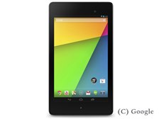 Ledランプ Google Nexus 7 Wi Fiモデル 16gb Me571 16g 2013 のクチコミ掲示板 価格 Com