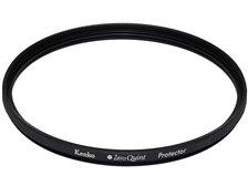 Kenko 72 mm Zeta UV L41 Filter