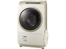 洗濯 機 修理 シャープ (株)加賀商会