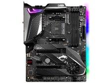 回収 Msi Mpg X570 Gaming Pro Carbon Wifi のクチコミ掲示板 価格 Com