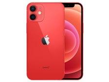 Mini カラー iphone12