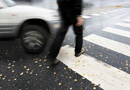 人身傷害補償保険とは? - 自動車保険の基礎知識 - 価格.com