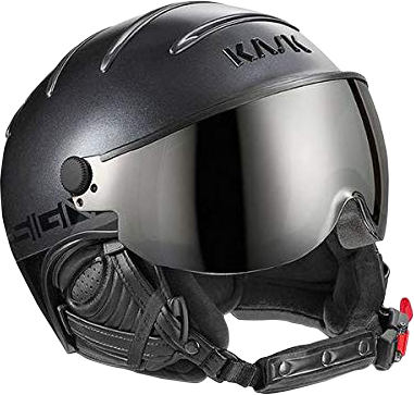 KASK《CLASS SPORT Anthracite》