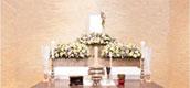 家族葬(密葬)