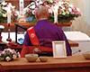 僧侶による読経・戒名(普通) イオンがご紹介した寺院に限ります