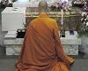 僧侶の手配(俗名の場合)