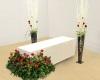 無宗教葬の一般葬