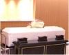 無宗教葬の火葬式