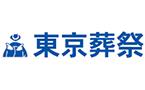 東京葬祭 ロゴ