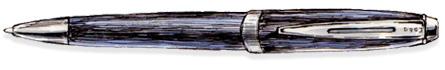 社会人の定番 ボールペン