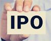 IPO(新規公開株)とは?株初心者が知るべき8つのポイント