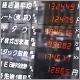 「日経225先物取引」のメリットとリスク