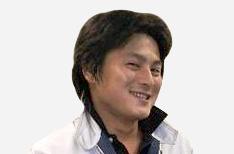 CS課リーダー:杉山氏