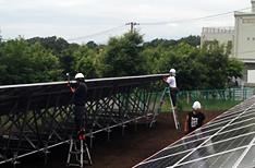 太陽光発電の検討時に見落としがちなポイントは何でしょうか?