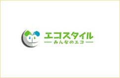 株式会社エコスタイル
