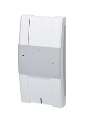 ソーラーフロンティア KP-MU1P-M-SET