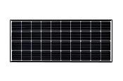 三菱電機 PV-MA1950MW