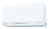 三菱電機PV-PN30K2