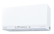 三菱電機PV-PN44KX2