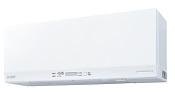 三菱電機PV-PN55K2