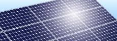 東芝 より多くの光を取り込むことで世界最高水準の変換効率を実現