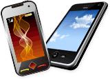 ICアプリの消去法 イメージ画像