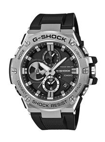 3ee268ee72 G-SHOCK特集 -シリーズ別に注目のモデルを調査せよ!- - 価格.com