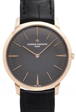 best website 6b0d4 a6db3 腕時計メンズモデル55選:高級腕時計特集 - 価格.com