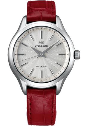 a8a39bd70b 腕時計レディースモデル30選:高級腕時計特集 - 価格.com